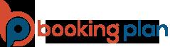 BookingPlan